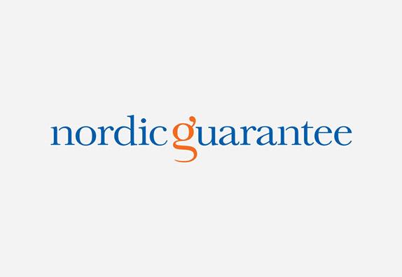 Erik Ljungren on nimitetty Nordic Guaranteen toimitusjohtajaksi