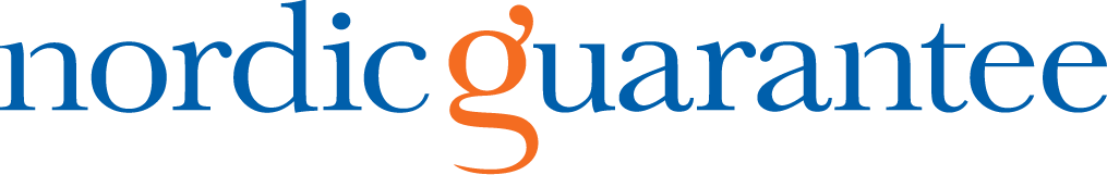 nordic guarantee