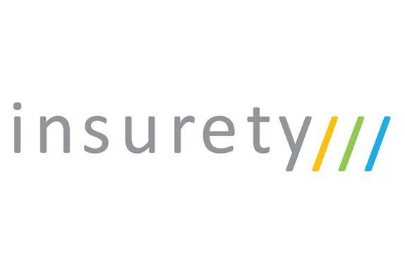 Insurety International Surety Alliancen